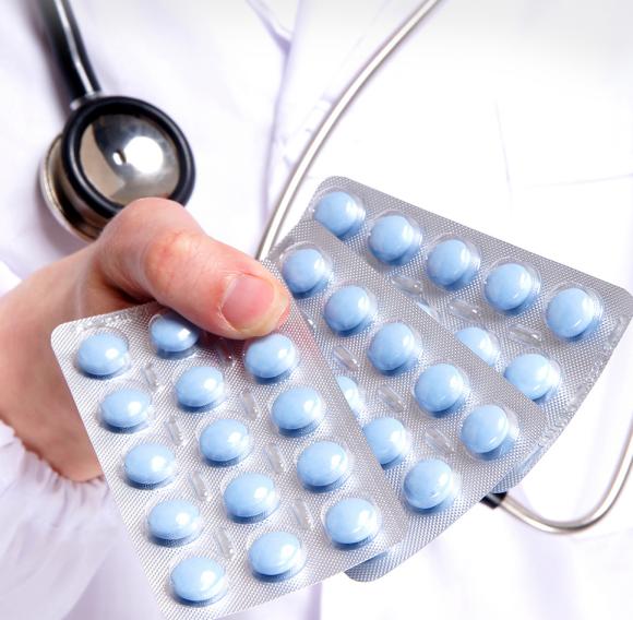 临床上常用的胃癌化疗药是什么?