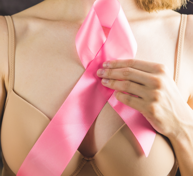 petct 检 查 乳 腺 癌