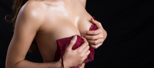 上海乳晕漂红贵吗?乳晕漂红有哪些方法?