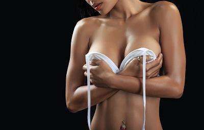 乳房下垂矫正手术术前准备和术后护理要注意哪些事项?