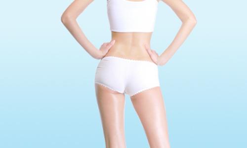 大腿吸脂是什么原理?大腿抽脂的优势有哪些?大腿吸脂后会出现哪些明显的后遗症问题?(下)