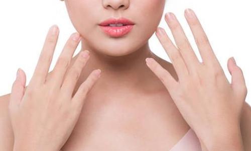 杭州拇指再造术的方法有哪些?拇指缺损的程度如何划分?