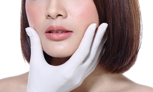 杭州隆下巴的价格是多少?受哪些因素影响呢?你是否真的需要隆下巴?