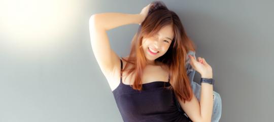广州做自体脂肪隆胸效果好吗?有危害缺点吗?