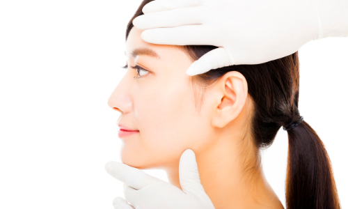 下颌骨宽大怎么改善?上海下颌角手术医生比较好的?
