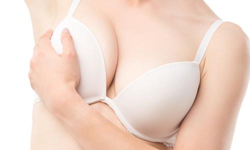 杭州假体隆胸取出后遗症有哪些?假体取出后胸部会干瘪吗?