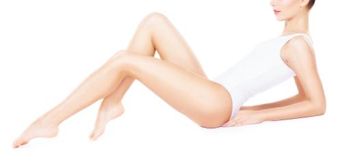 哪些部位可以进行腿部吸脂?大腿吸脂又是怎样的过程?