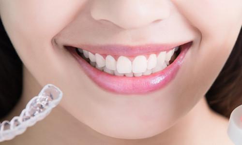 杭州种植牙有什么弊端吗?种植牙在人体内安全吗?