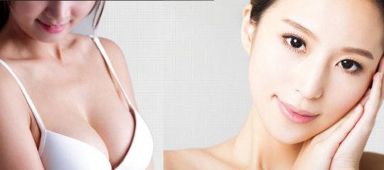 广州做丰下巴手术要多少钱?会不会有危险?