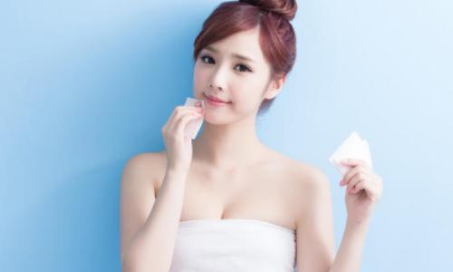 嘴凸脸歪是不是需要做正颌手术?上海成人正颌正畸怎么样?