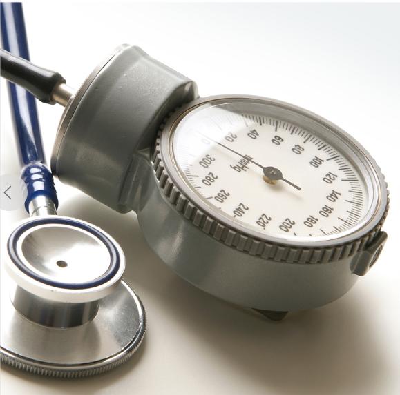 早期胃癌筛选项目是什么?四项检查必须清楚