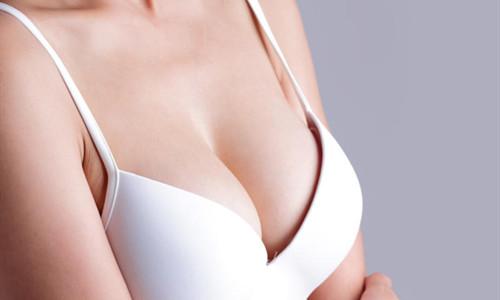 杭州自体隆胸可以保持几年?自体隆胸的创伤究竟有多大?