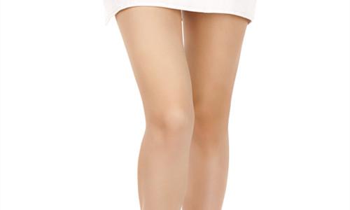 腿部吸脂手术有什么风险呢?腿部吸脂会反弹吗?