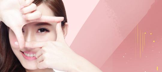 开眼角手术适合哪些人群?开眼角有什么作用?