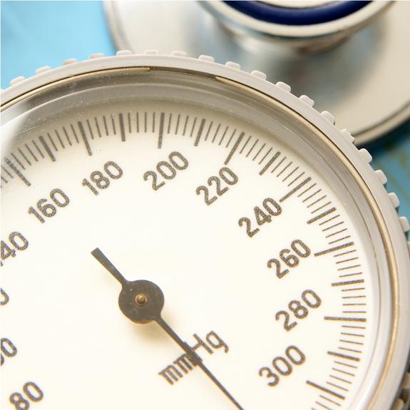 胃癌的早期切除后还能活多久?