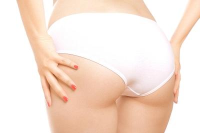 武汉臀部吸脂需要多长时间恢复呢? 武汉臀部吸脂恢复需要注意什么?