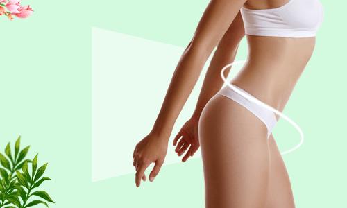 激光脱腋毛会影响排汗吗?既然使用的是激光,那么会有副作用吗?