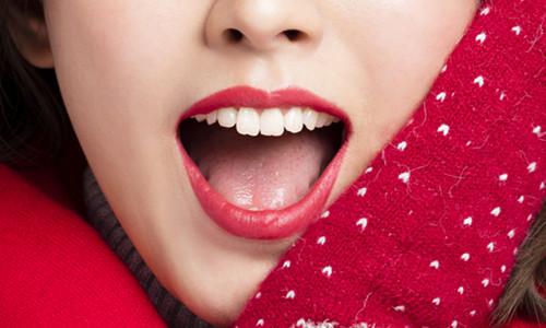 超声波洗牙对牙齿有害吗?超声波洗牙一次多少钱?