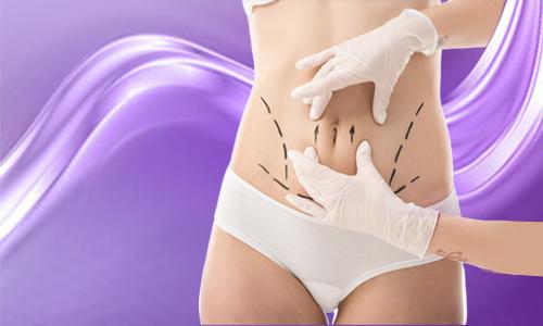 南京腰腹部吸脂术后应该要注意哪些方面呢?