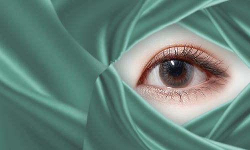 割完双眼皮手术会有哪些后遗症?哪些人群是不适合做双眼皮手术的?