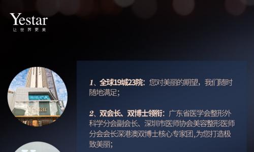 深圳艺星有玻尿酸免费领取活动啦!玻尿酸是什么好东西呢?