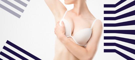 武汉丰胸手术后很疼痛吗?武汉丰胸手术后需要注意一些什么?