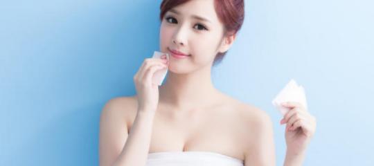 广州鼻尖整形的手术过程是怎么样的?鼻尖整形术后如何护理?