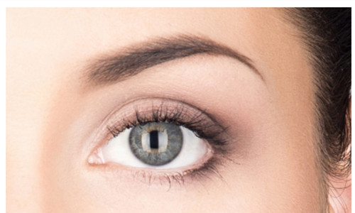色素型黑眼圈和结构型黑眼圈的成因及相应的解决方法