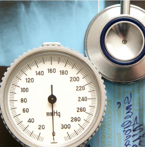 肺癌从初期发展到末期要多长时间?