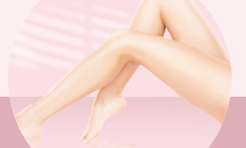 张雨绮白腿图片曝光了她皮肤白的发光,怎么才能像她那样白呢?
