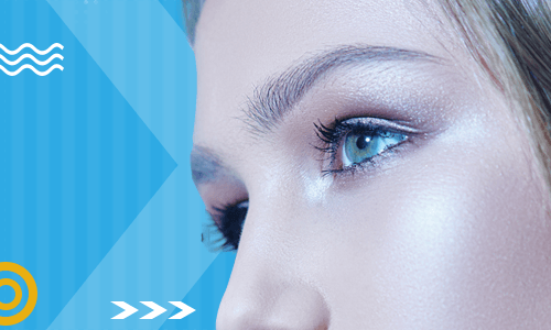 南京割双眼皮一般多少钱?有哪些割双眼皮的方法呢?