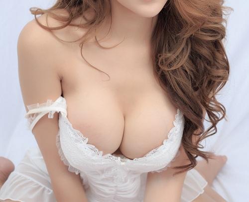 武汉注射隆胸假体能否取出?注射隆胸怎样取出?