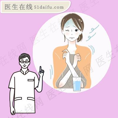 肝 癌 患 者 饮 食