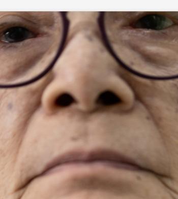 衰老标志着特定器官的时间特征