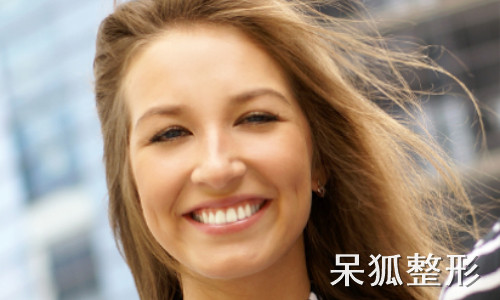 上海儿童牙齿黑斑能去掉么?儿童牙齿黑斑怎么去除?