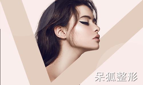 武汉瘦脸整形有哪些方法?不同的瘦脸整形术恢复期是多久?