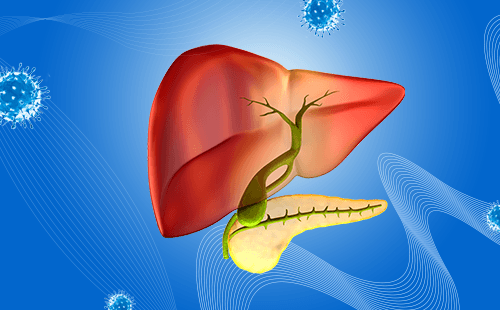 胰腺癌为什么那么难治?得了胰腺癌又还能活多久?