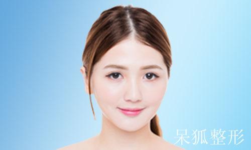 鼻唇沟改善方法有哪些?鼻唇沟整形效果怎么样?