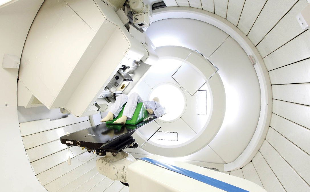 早期前列腺癌,手术还是质子的效果更好?