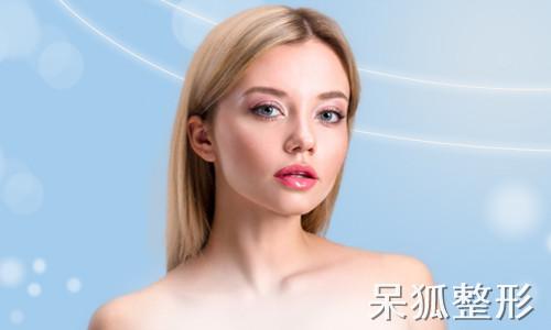 方脸怎么变成瓜子脸?是否需要做下颌角整形手术?