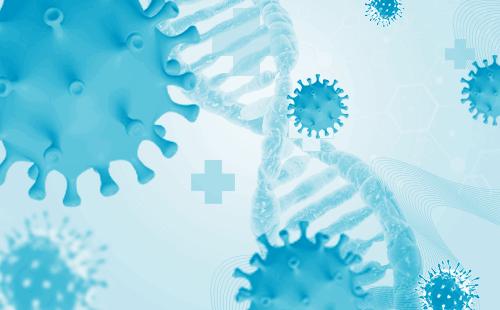 射波刀可以用来治疗肺癌吗?治疗肺癌的效果如何?