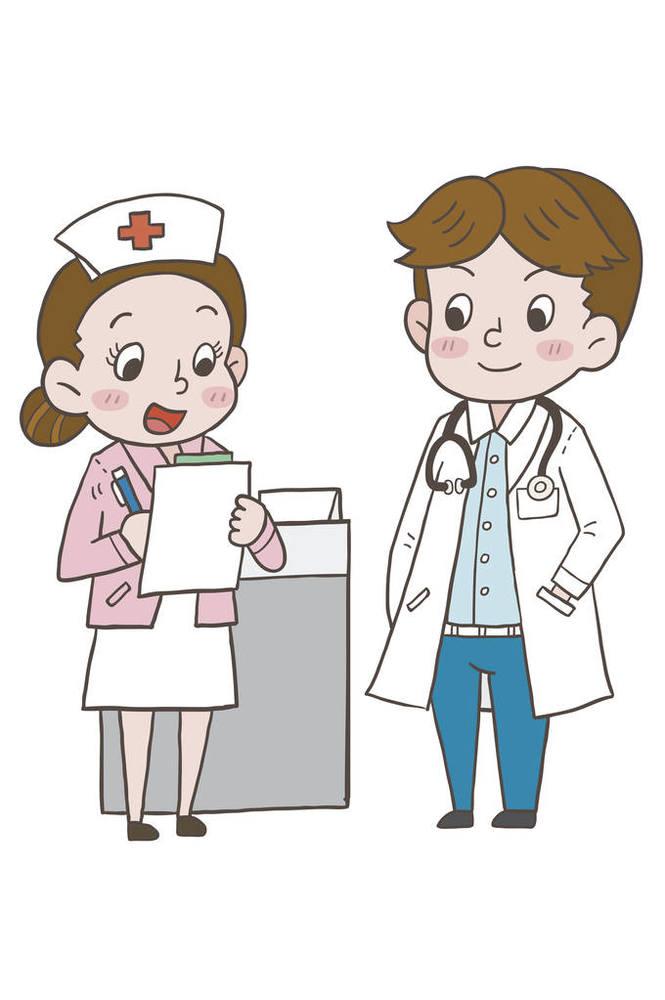 PETMR可以检查哪些儿童疾病?PETMR的作用有哪些?