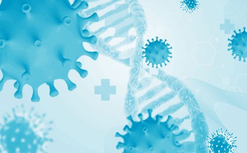 HIFU治疗子宫肌瘤的注意事项是什么?
