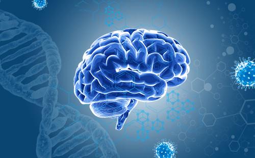 射波刀治疗脑动静脉畸形的效果如何?
