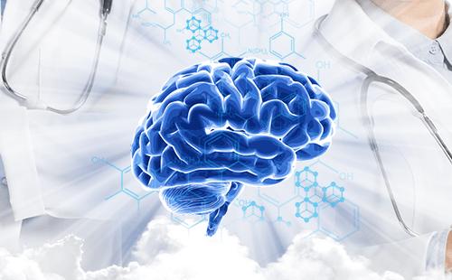 为什么会得脑肿瘤?得了脑癌怎么办?
