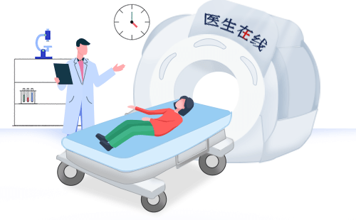 阜阳民生医院PET-CT中心所用的petct是采用什么原理?