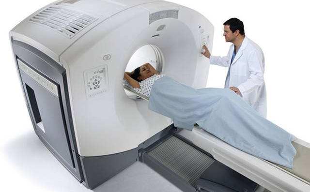 北京普祥中医肿瘤医院PET-CT中心PETCT的适用人群是什么?