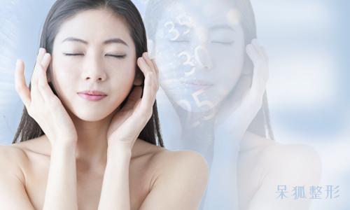 脸部削骨手术多少钱呢?选择磨骨瘦脸效果好不好?