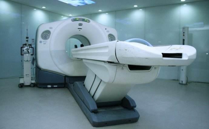 河北医科大学第四医院PET-CT中心petct检查子宫肌瘤效果好吗?