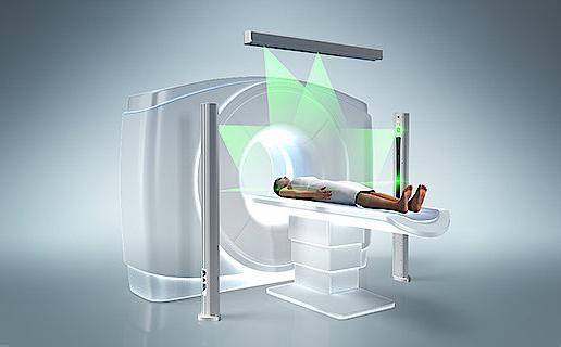 深圳市第二人民医院--petct造影剂会不会伤害肝脏?